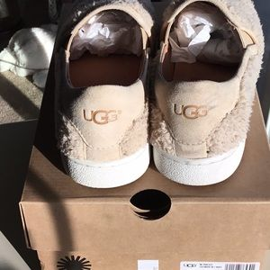 Chaussures | 7539UGG Chaussures | 523deae - vendingmatic.info